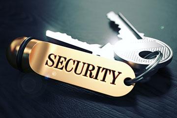 SSLを標準提供